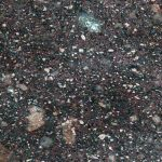 Lava Red (Red Porphyry)