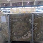 Onice Meteorite