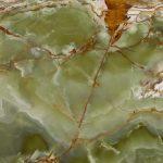 medium-green-onyx