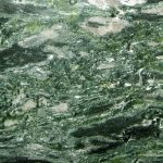BC4601 Seawave green