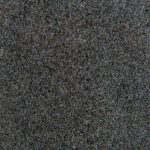 G654 Sesame Black