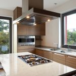 Silestone Kitchen – Lusso